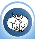 Animal Aid Logo